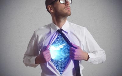 Mehr staatliche Zuschüsse für Digitale Transformation New Work